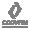 Codwin - Web Development & Graphic Design | Кодуин - уеб програмиране и графичен дизайн | Кодуин предлага професионални решения в областите: Уеб дизайн и уеб-базирани системи | Уеб оптимизация и подобряване на ползваемостта | Програмиране и уеб поддръжка | Консултации, доклади и технически задания | Графичен дизайн и креативно визуално оформление | Предпечатна подготовка и съдействие при окончателен печат | Корпоративна идентичност - фирмени и продуктови лога и цялостен концептуален стил – http://codw.in